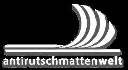 Teppich-Antirutsch.de